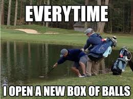 Funny Golf Memes - funny golf memes and pictures 2017