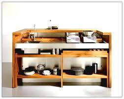 Free Standing Kitchen Cabinet Storage Kitchen Freestanding Cabinet Kitchen Free Standing Kitchen Pantry