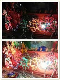 christmas 2016 u2013 starless parol edition u2013 wandering bakya