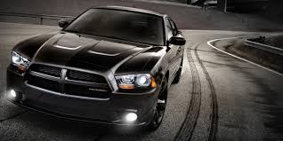 dodge charger car accessories taking dodge charger to the aftermarket auto parts level