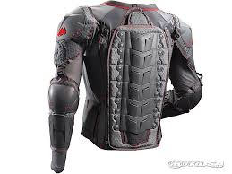 thor motocross jersey thor motocross impact rig se product review motorcycle usa