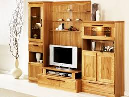 Living Room Wood Furniture Designs Furniture Farnichar Kennel Furniture Farnichar Bed