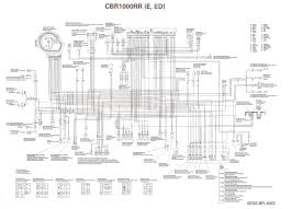 wiring diagram for rewiring house installation for house