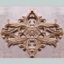 wood carving wall for sale 518 best carving images on carving carved wood and