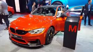 Bmw M3 Specs - 2017 bmw m3 walkaround features u0026 specifications youtube