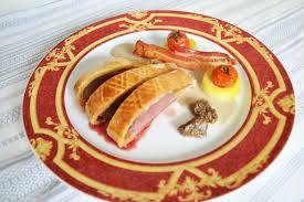 site de cuisine gastronomique hôtel restaurant table gastronomique à boussens 31 hôtel