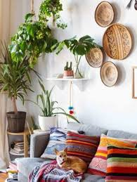 Home Decorating Ideas Living Room Walls 5 Ways To Make The Most Of Your Small Space Small Space Design
