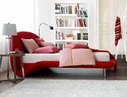decorate my bedroom decorfree com