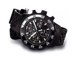 watches chronograph 18 best s chronograph watches