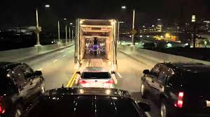 jm lexus auto detailing lexus ct 200h dark ride youtube