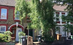 Cheapest Home Prices In Us by At 25 000 Is This The Cheapest Flat For Sale In London