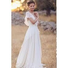 coast wedding dresses princess wedding dresses ivory a line princess wedding dresses a