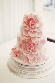 Fake Peonies Wedding Flowers Peonies Woman Getting Married