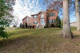 134 homes for sale in ashland city tn ashland city real estate