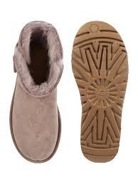 ugg australia boots sale damen ugg damenstiefel ugg australia boots mit lammfellfutter taupe