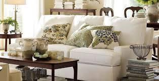 Pottery Barn Sofa Tables by Ideal Ideas Sofa Chaise Longue Xl Admirable U Shaped Sofa