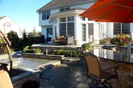Outdoor Patios Designs by Custom Indoor And Outdoor Patios Staten Island Nj And Manhattan