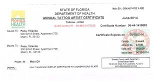 how to get a makeup artist license how to get a makeup license in florida makeup fretboard