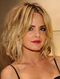 hairstyles for short medium length hair celebrity hair best celeb hairstyles