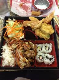 cuisine bento 9 best lunch ideas images on cuisine bento