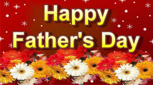 happy father u0027s day images happy fathers day jpg mary