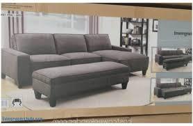 awe inspiring pictures jade modular sofa model of small sectional