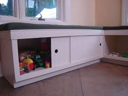 Corner Bench With Storage 44 Best Corner Bench Images On Pinterest Corner Bench Storage