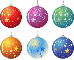 395 best christmas ball images on pinterest christmas balls