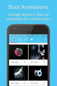boot apk boot animations for superuser 3 0 0 0 apk android tools