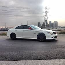 nyjah huston mercedes cls 63 amg the s catalog of ideas