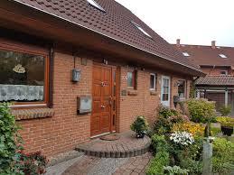 Haus Gesucht Haus Kaufen In Neumühlen Dietrichsdorf Immobilienscout24