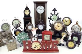 decorative clocks 25 off 6 6 11 u2013 6 11 11 shinoda design center