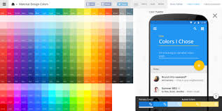 6 color matching techniques for wordpress web designers elegant