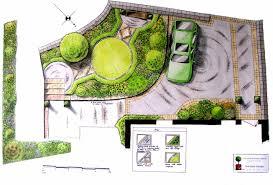 inspiring landscape design and decoration ideas front yard