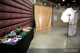 Open Air Photo Booth Open Air Photo Booth Dustin Izatt Photo Booths Rentals For