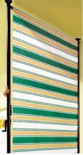 seitenschutz balkon balkon seitenschutz markisen zu verkaufen in berlin hellersdorf