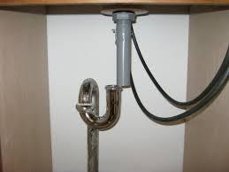 kitchen kitchen sink drain installation 00010 kitchen sink