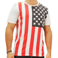 themed t shirts american themed t shirts css top 100
