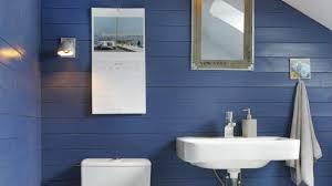quanto costa arredare un bagno ristrutturare il bagno in 5 fasi stile bagno