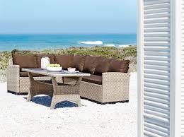 Bedroom Sets Jysk Garden Lounge Sets Lounge And Rattan Furniture Jysk