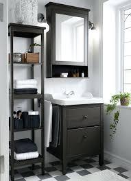 Wicker Bathroom Furniture Storage Wicker Bathroom Furniture Storage New White Shelves Cabinet Towel