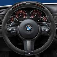 bmw m performance wheel shopbmwusa com performance products steering