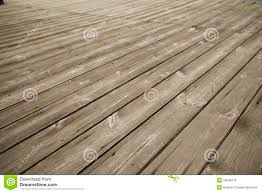 texture of wood floor royalty free stock photos image 26949278