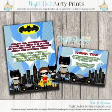 15 best birthday party printables images on pinterest birthday