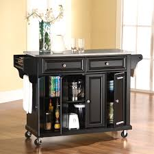 kitchen island on wheels ikea kitchen islands carts ikea and ikea island canada breathingdeeply