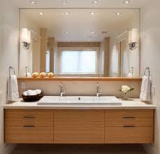 Bathroom Layout Bathroom Plan Bathroom DesignBathroom Design - Bathroom counter design
