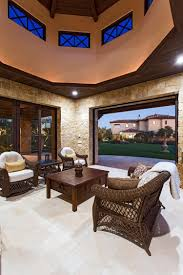 Serrano S Furniture Fresno Ca by 4473 Greenview Drive El Dorado Hills Ca Re Max Gold