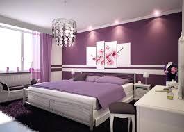 bedroom ideas innovative full size of home decorationwalls