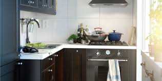 Small Kitchen Ikea Ideas Ikea Small Kitchen Ideas Wowruler