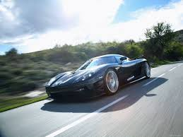 koenigsegg cc8s uk car auction search search all uk car auctions